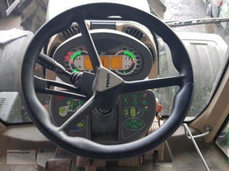 Traktor des Typs Fendt 826 Vario, Gebrauchtmaschine in Schwalmtal-Waldniel (Bild 13)
