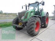 Traktor des Typs Fendt 826 Vario, Gebrauchtmaschine in Herzberg