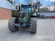 Traktor des Typs Fendt 826 Vario, Gebrauchtmaschine in Friedland