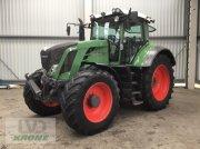 Traktor des Typs Fendt 826, Gebrauchtmaschine in Spelle