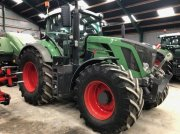 Traktor tip Fendt 828 alt i udstyr-ekstrem velholdt-fuld GPS pakke-en af DK´s flotteste., Gebrauchtmaschine in Sakskøbing