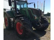 Traktor tip Fendt 828 POWER, Gebrauchtmaschine in Marolles