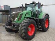 Traktor a típus Fendt 828 Profi Plus SCR, Gebrauchtmaschine ekkor: Borken