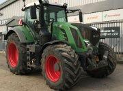 Fendt 828 Profi Plus Tractor - £89,950 +vat