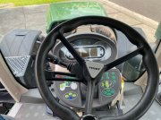 Traktor tip Fendt 828 profi plus, Gebrauchtmaschine in Joure