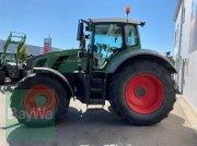 Traktor des Typs Fendt 828 Profi Plus, Gebrauchtmaschine in Nufringen