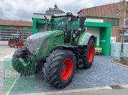 Traktor des Typs Fendt 828 Profi Plus, Gebrauchtmaschine in Fürth