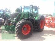 Traktor des Typs Fendt 828 ProfiPlus S4, Gebrauchtmaschine in Dinkelsbühl