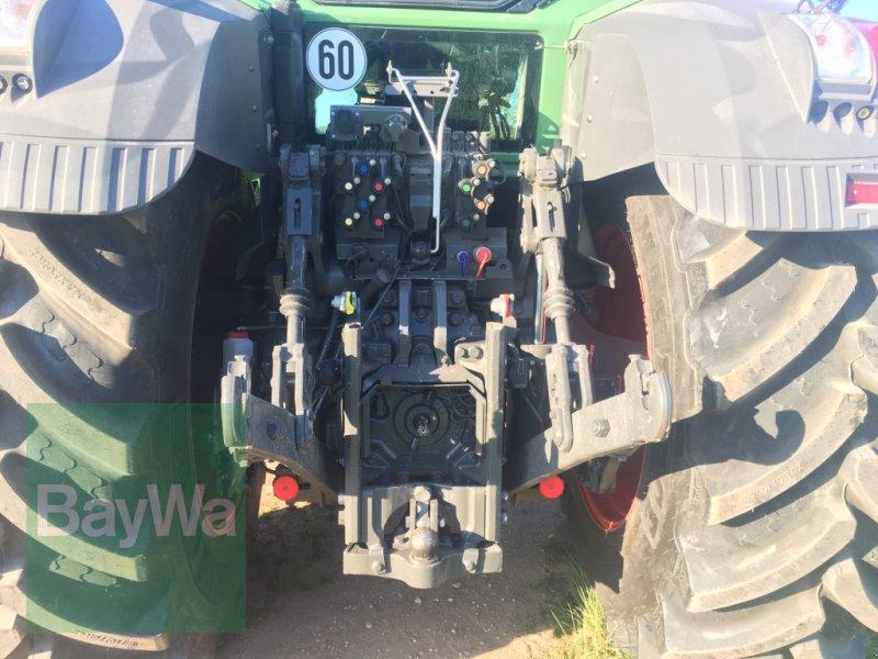 Traktor des Typs Fendt 828 ProfiPlus SCR mit RTK, Gebrauchtmaschine in Dinkelsbühl (Bild 6)