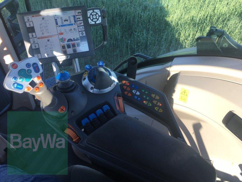Traktor des Typs Fendt 828 ProfiPlus SCR mit RTK, Gebrauchtmaschine in Dinkelsbühl (Bild 7)