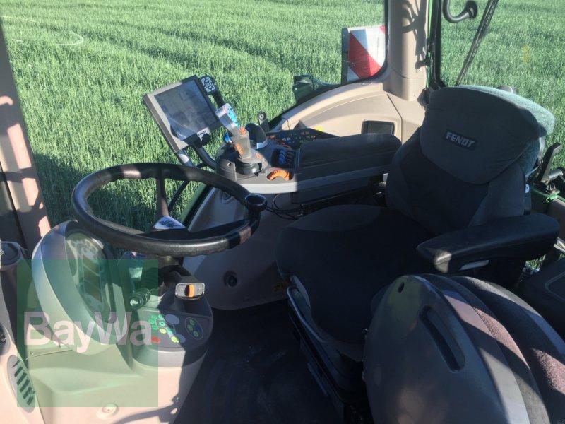 Traktor des Typs Fendt 828 ProfiPlus SCR mit RTK, Gebrauchtmaschine in Dinkelsbühl (Bild 11)