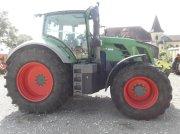 Fendt 828 ProfiPlus Traktor