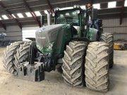 Fendt 828 S4 Profi Plus. Alt Udstyr Тракторы