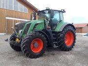 Traktor des Typs Fendt 828 S4 Profi Plus, Vario Grip, RTK in Eglfing