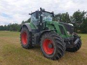 Traktor des Typs Fendt 828 SCR Profi Plus, Gebrauchtmaschine in Trautskirchen