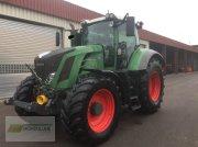 Traktor типа Fendt 828 SCR Profiplus, Gebrauchtmaschine в Schwäbisch Hall