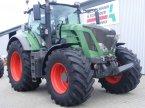 Traktor des Typs Fendt 828 SCR Vario Profi Plus в Lastrup