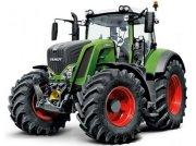 Fendt 828 Vario - £POA Tractor