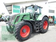 Fendt 828 VARIO PROFI PLUS  # 59 Τρακτέρ