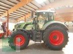 Traktor des Typs Fendt 828 VARIO PROFI PLUS SCR in Mindelheim