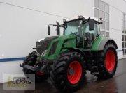 Traktor типа Fendt 828 Vario Profi Plus, Gebrauchtmaschine в Langenau