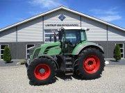 Traktor του τύπου Fendt 828 Vario Profi TMS, Gebrauchtmaschine σε Lintrup