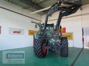Traktor des Typs Fendt 828 Vario Profi, Gebrauchtmaschine in Coppenbruegge