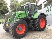 Traktor des Typs Fendt 828 VARIO PROFI, Gebrauchtmaschine in Neuenkirchen-Vörden