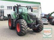 Traktor des Typs Fendt 828 Vario Profi, Gebrauchtmaschine in Kruft