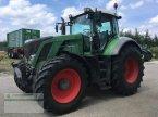 Traktor des Typs Fendt 828 Vario Profi в Kanzach
