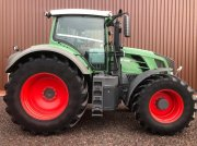 Traktor типа Fendt 828 Vario Profi, Gebrauchtmaschine в Meitzendorf
