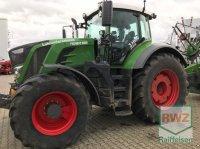 Fendt 828 Vario ProfiPlus Traktor