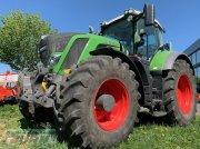 Traktor des Typs Fendt 828 Vario ProfiPlus, Gebrauchtmaschine in Euerhausen