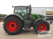 Traktor des Typs Fendt 828 VARIO S4 POWER PLUS, Gebrauchtmaschine in Stendal / Borstel