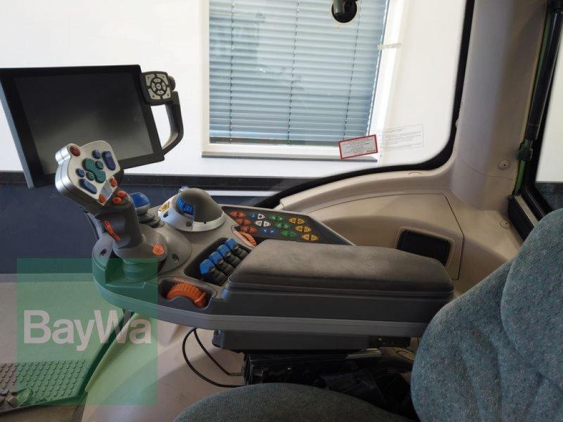Traktor des Typs Fendt 828 VARIO S4 PROFI MIT RÜFA, Gebrauchtmaschine in Manching (Bild 15)