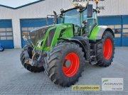 Traktor des Typs Fendt 828 VARIO S4 PROFI PLUS, Gebrauchtmaschine in Meppen