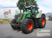 Fendt 828 VARIO S4 PROFI PLUS Тракторы
