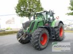 Traktor des Typs Fendt 828 VARIO S4 PROFI PLUS в Meppen-Versen