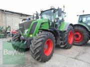 Traktor des Typs Fendt 828 VARIO S4 PROFI PLUS, Gebrauchtmaschine in Herzberg