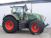 Traktor des Typs Fendt 828 Vario S4 Profi Plus, Gebrauchtmaschine in Lastrup