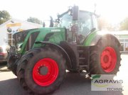 Traktor типа Fendt 828 VARIO S4 PROFI PLUS, Gebrauchtmaschine в Gyhum-Nartum