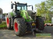 Traktor a típus Fendt 828 Vario S4 Profi Plus, Gebrauchtmaschine ekkor: Weil am Rhein-Haltingen