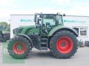 Traktor a típus Fendt 828 Vario S4 Profi RÜFA, Gebrauchtmaschine ekkor: Straubing