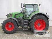 Traktor des Typs Fendt 828 Vario S4 Profi, Gebrauchtmaschine in Holle