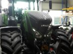 Traktor des Typs Fendt 828 Vario S4 ProfiPlus in Husum