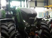 Fendt 828 Vario S4 ProfiPlus Tractor