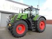 Fendt 828 Vario S4 ProfiPlus Тракторы