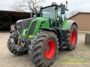 Traktor des Typs Fendt 828 Vario S4 - T842 - 00, Gebrauchtmaschine in Teningen