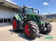 Traktor a típus Fendt 828 Vario S4, Gebrauchtmaschine ekkor: Blankenheim