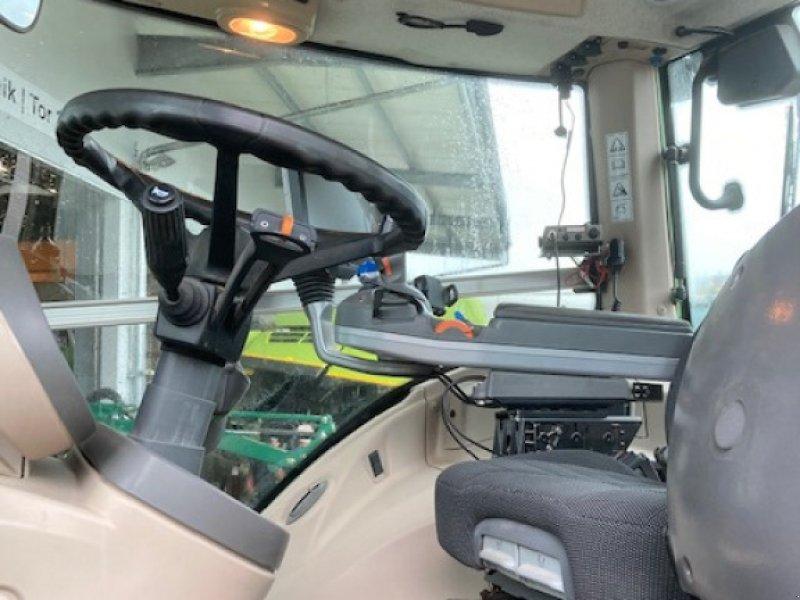 Traktor des Typs Fendt 828 Vario S4, Gebrauchtmaschine in Bebra (Bild 7)